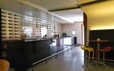 Bar Bela Cruz