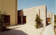 Habitação em Santo Tirso