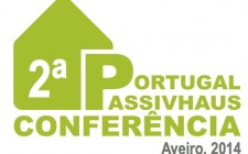 2ª conferência PassivHaus Portugal