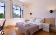 Eco apartamento no centro Porto