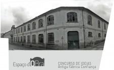 Ideias para fábrica Confiança em Braga