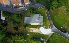 Casa na quinta, Vila Nova de Gaia