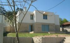 Habitação G.Santos
