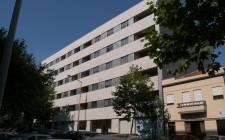 Edificio em Matosinhos