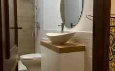 quarto de banho