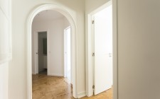 4 apartaments refurbishent in São Domingos de Benfica, Lisbon