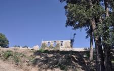 Ruina existente